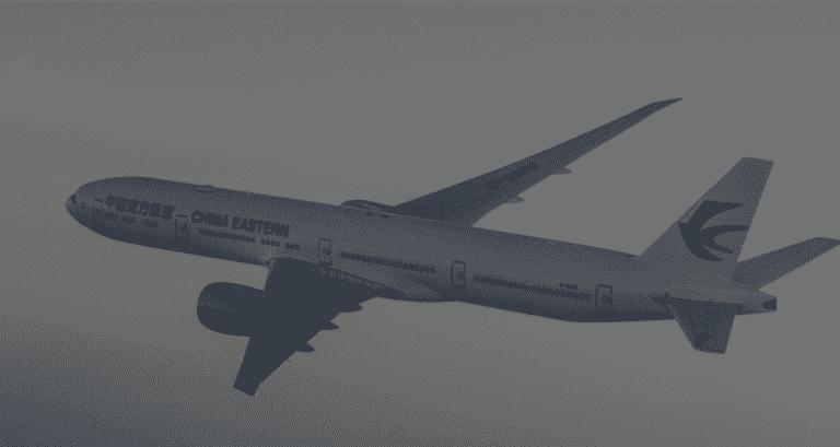 Trip.com: China's largest travel platform – Takeoff or crash landing?
